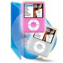 Tutu iPod Nano Video Converter