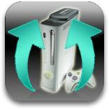 RZ Xbox360 Video Converter