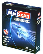 MailScan for Microsoft Exchange Server