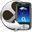 4Videosoft Pocket PC Video Converter