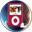 4Videosoft DVD to iPod Converter