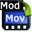 4Easysoft Mod to Mov Converter