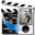 4Easysoft Zune Video Converter