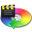 Aiseesoft DVD Ripper for Mac