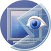 Personal Desktop Spy