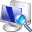 ESP Monitoring & Keylogg