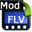 4Easysoft Mod to FLV Converter