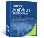 Trustix AntiVirus 2005