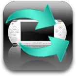 RZ PSP Video Converter
