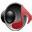 4Videosoft iPhone Ringtone Maker