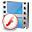 FLV Editor Pro