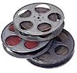 Film Tracker