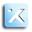 XevaSoft Employee Monitor