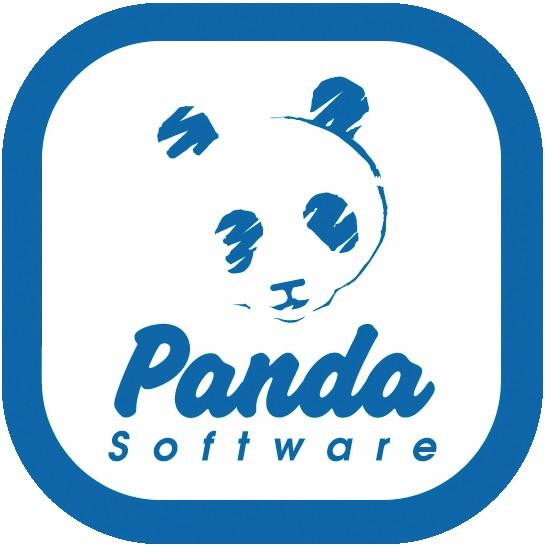 Panda Antivirus + Firewall 20
