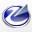 ZeroNetHistory 2005