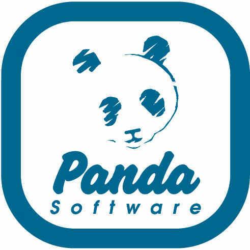 Panda AdminSecure
