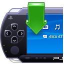 3Q PSP Video Converter