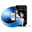 Aiseesoft DVD to iPod Converter for Mac