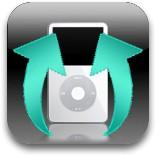 RZ iPod Video Converter