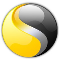 Norton AntiVirus 2004