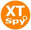 XT Spy