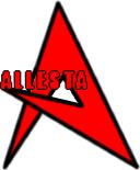 ALLESTA