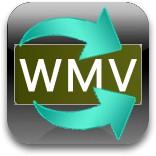 RZ WMV Converter