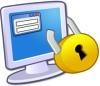 Password Prime