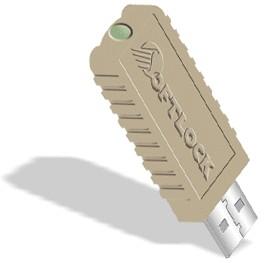 Softlock.USB