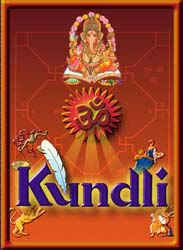 Kundli for Windows - Pro Editi