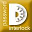 Password Interlock