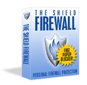 Shield Firewall