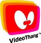 VideoThang