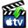 Aiseesoft Apple TV Video Converter