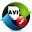Free FLV to AVI Converter for Mac