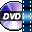 Zune Video Converter + DVD to Zune Sui
