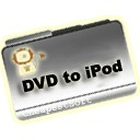 CheapestSoft DVD to iPod Converter