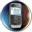4Videosoft DVD to Nokia Converter
