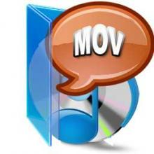 Tutu MOV to X Converter