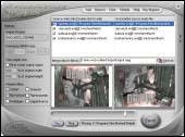 ADShareit AVI to VCD/DVD/MPEG Converter