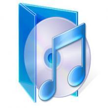 Tootoo Video to Audio Converter