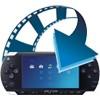 Sothink PSP Video Converter
