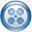 E.M. HD Video Converte