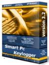 Smart Pc Keylogger