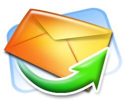 MailCloak Firefox