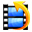 Kigo Video Converter Free for Mac