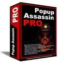 Popup Assassin Pro
