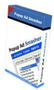 Ad SmasheR for Windows XP/2000