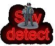 Spydetect