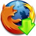 FirefoxCounter